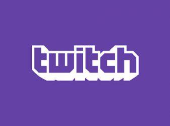 Как заработать на Twitch в 2020 году?