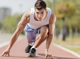 Как сочетать кардио и силовые тренировки