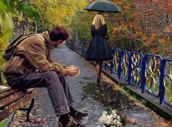 5 советов психолога, как забыть человека, которого все еще любишь