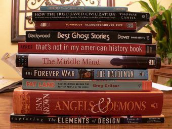 "how the irish saved civilization Free essay: cahill's how the irish saved civilization thomas cahill opens his story describing rome's fall, ""for as the roman empire fell, as all through."