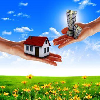 Бесплатно разместить объявление о продаже недвижимости за рубежом купить дом тосно рубеж