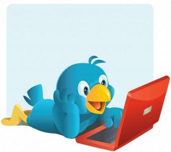 удалить подписчиков в твиттере