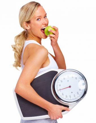 что нужно делать чтоб быстро похудеть