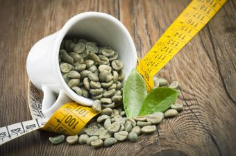 мешает ли кофе похудеть