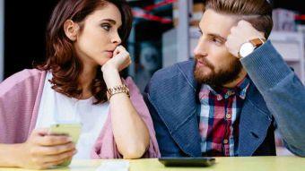 Какие вопросы можно задать парню при знакомстве