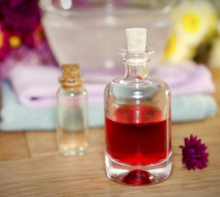 Как создать любимый аромат для близкого человека