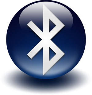 How to find bluetooth in laptop
