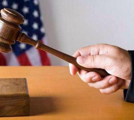 Презумпция невиновности: значение и принцип