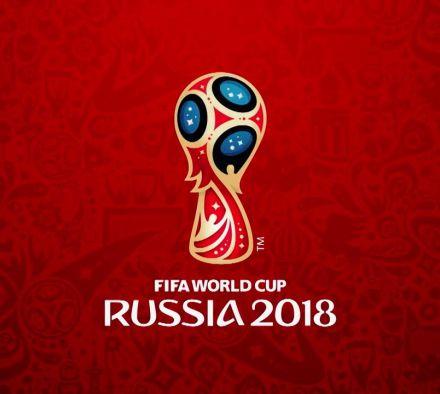 Какие команды вышли на Чемпионат Мира по футболу 2018 года