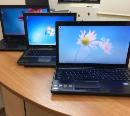 Распространенные ошибки при выборе ноутбука