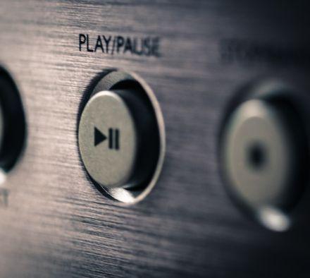Три простых способа послушать MP3 на устаревшей автомобильной магнитоле