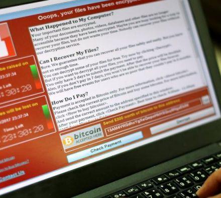 Что за вирус WannaCry decrypt0r и как от него защититься обычному пользователю