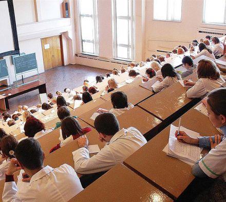 Почему современному студенту нужно записывать лекции