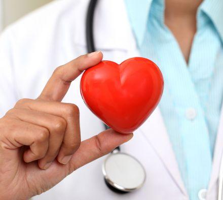 ТОП-5 подмосковных санаториев для профилактики и лечения проблем с сердцем