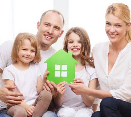 Можно ли использовать мат капитал как первый взнос за ипотеку