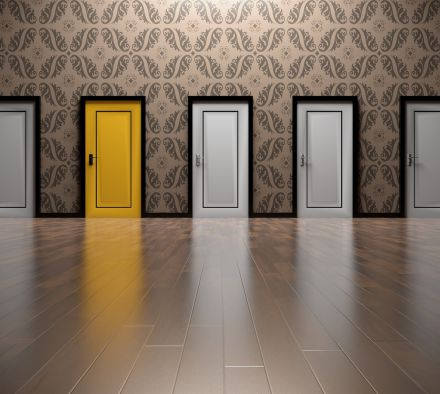 Почему мы принимаем неверные решения: уловки сознания