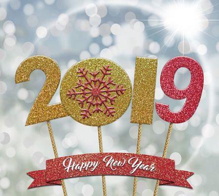 Что нельзя готовить и ставить на новогодний стол 2019