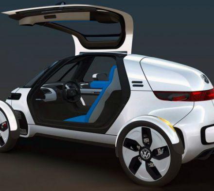 VW инвестирует средства в разработку 20 моделей электромобилей до 2025 года