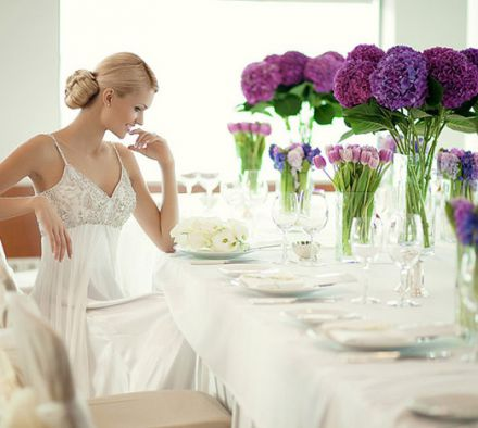 6 способов сэкономить на свадьбе