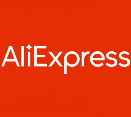 AliExpress запустил свою социальную сеть