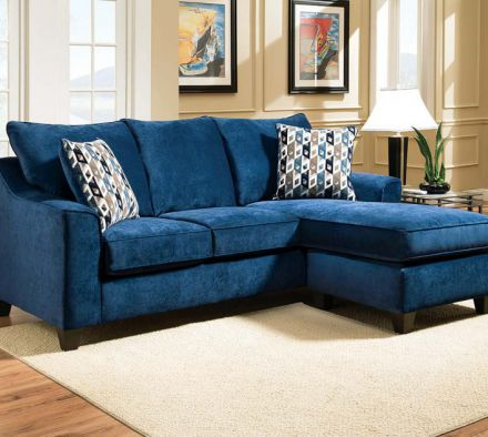 How to choose sofa fabric