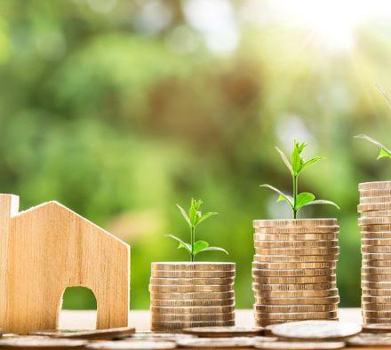 Закон о добровольном страховании жилья: суть и принцип действия