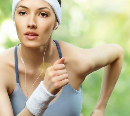 Как поднять жизненный тонус: 7 полезных советов для женщин