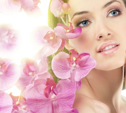 6 правил ежедневного ухода за кожей лица