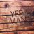 YeeMan