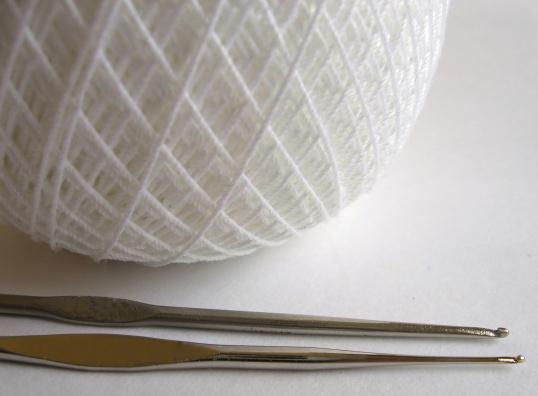 ❶ Как вязать рельефный столбик с накидом Мастер-класс