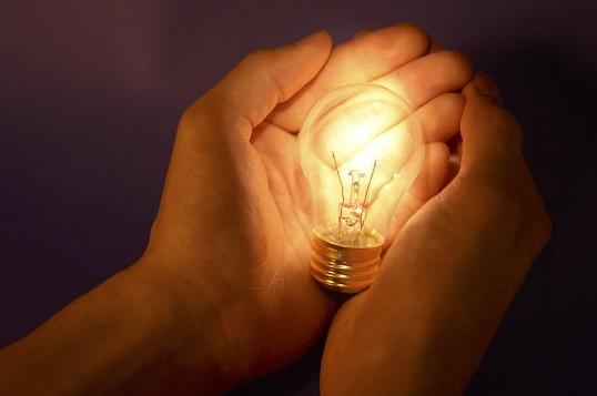 Как рассчитать потери электроэнергии