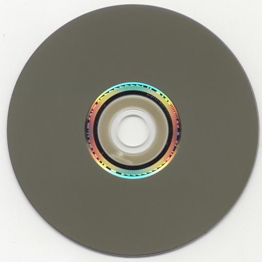 Как сделать из iso образа загрузочный диск