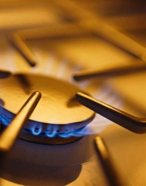 Как избавиться от запаха газа