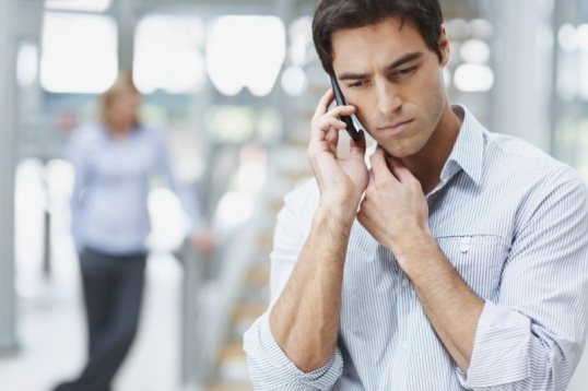 Как проверить входящие звонки
