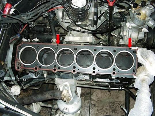 Как увеличить давление в двигателе
