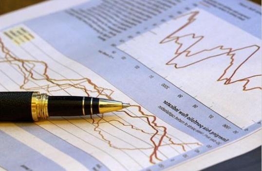 фондовый рынок игра
