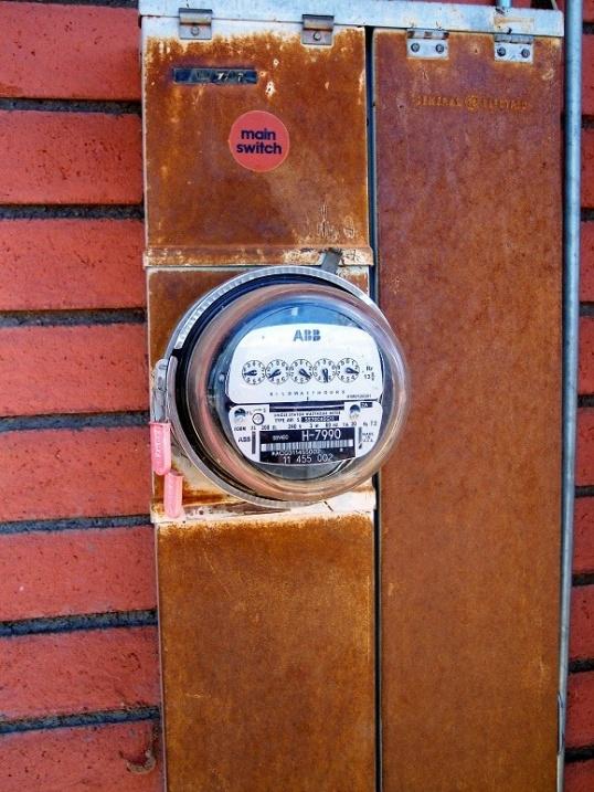 Как рассчитать стоимость электроэнергии
