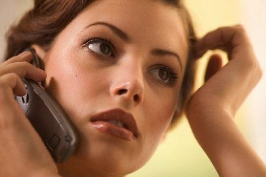Как заблокировать звонки определенного номера