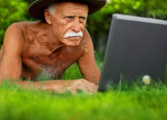 Как начислить пенсию