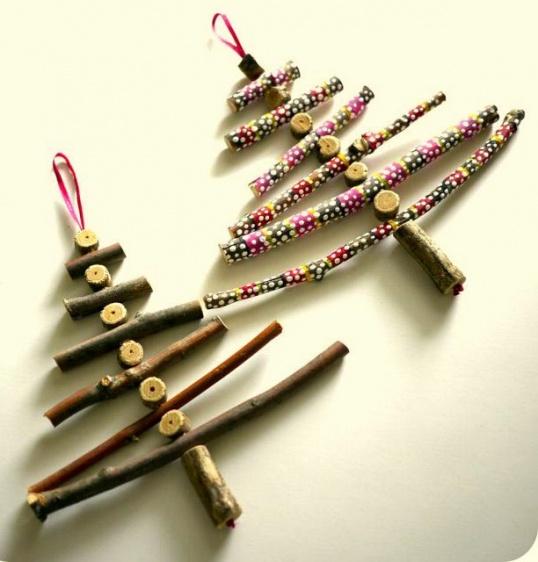 Деревянное дорожКоробочка из бутылКак сделать костюм мышки