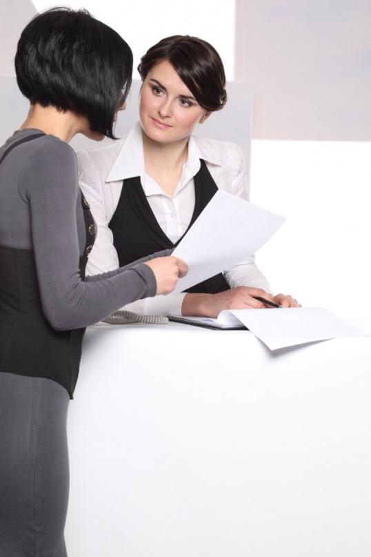Как составить штатное расписание предприятия