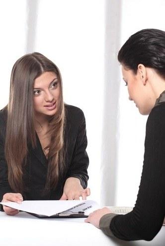 Как составить приказ о выговоре