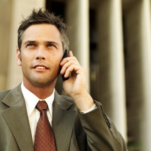 Как узнать, куда звонили с номера Мегафон