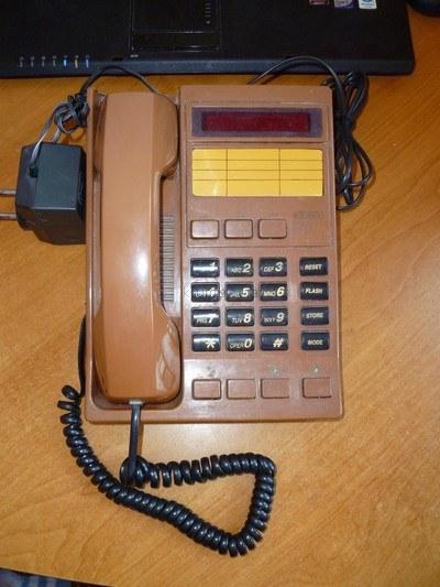 Ищете похожие номера телефонов?