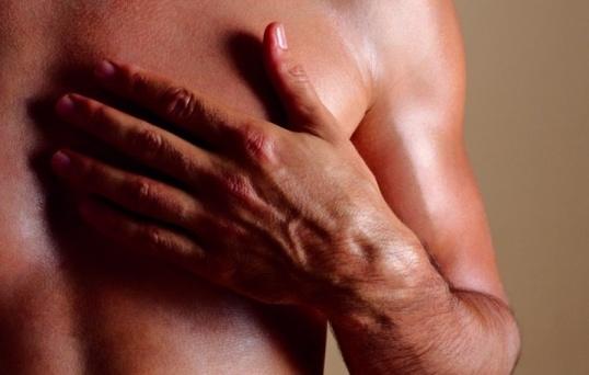 Как вылечить кожу лица от дерматита