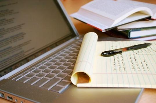Как написать рецензию
