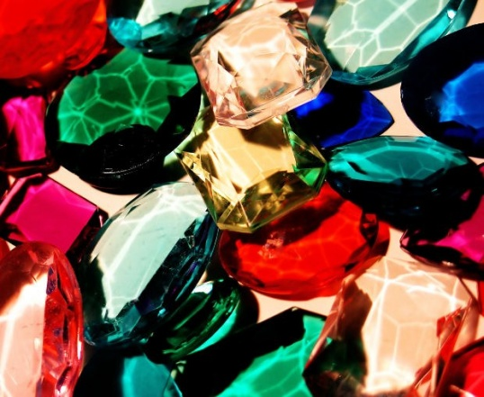 Как определить натуральность камней