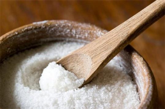 Нужны ли минеральные соли животным