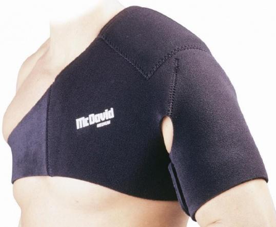 Как лечить бурсит плечевого сустава