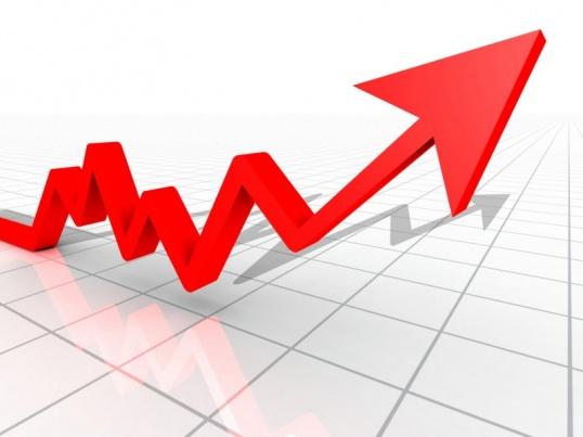 Как найти уровень инфляции